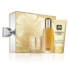 Clinique - Aromatic Senses Gift Set - Worth £70