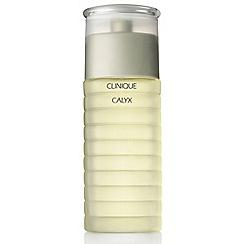 Clinique - Calyx Eau de Parfum 100ml