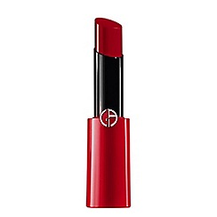 ARMANI - 'Ecstasy Shine' lipstick 3g