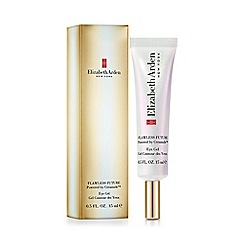 Elizabeth Arden - Flawless Future Eye Gel Powered by Ceramide 15ml