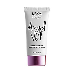 NYX Professional Makeup - 'Angel Veil™' skin perfecting face primer 30ml