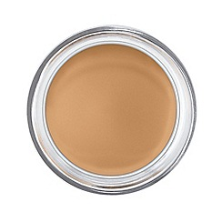 NYX Professional Makeup - 'Full Coverage' jar concealer 6g