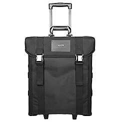 NYX Professional Makeup - 'Organised Chaos' make up artist train case