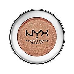 NYX Professional Makeup - 'Prismatic' eye shadow 1.24g
