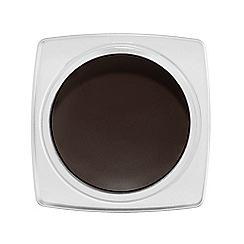 NYX Professional Makeup - 'Tame And Frame' tinted brow pomade 5g