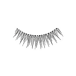 NYX Professional Makeup - 'Wicked Lashes -Bashful' false eyelashes
