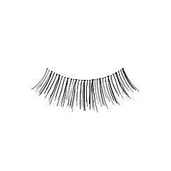 NYX Professional Makeup - 'Wicked Lashes -Flirt' false eyelashes