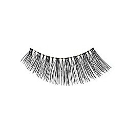 NYX Professional Makeup - 'Wicked Lashes -Jezebel' false eyelashes