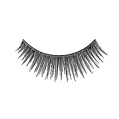 NYX Professional Makeup - 'Wicked Lashes -Malevolent' false eyelashes