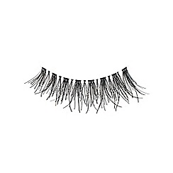 NYX Professional Makeup - 'Wicked Lashes -Risque' false eyelashes