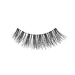 NYX Professional Makeup - 'Wicked Lashes -Scandal' false eyelashes