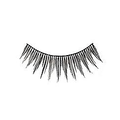 NYX Professional Makeup - 'Wicked Lashes -Sinful' false eyelashes