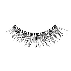 NYX Professional Makeup - 'Wicked Lashes -Vixen' false eyelashes