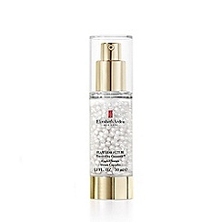 Elizabeth Arden - Flawless Future Caplet Serum Powered by Ceramide 30ml