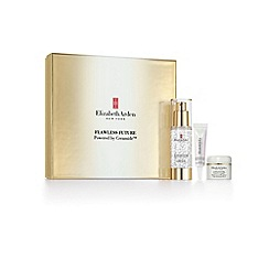 Elizabeth Arden - Flawless Future Gift Set