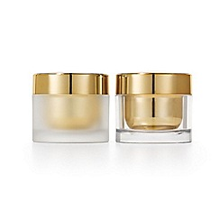 Elizabeth Arden - Ceramide Day & Night Duo