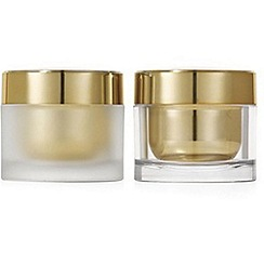 Elizabeth Arden - Ceramide Youth Restoring Day & Night Set