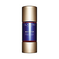 Clarins - 'Booster Repair' serum 15ml