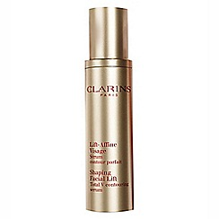 Clarins - Facial Shaping Lift Serum
