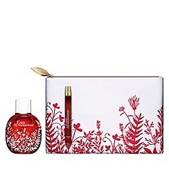 Clarins - 'Mother's Day Eau Dynamisante' gift set