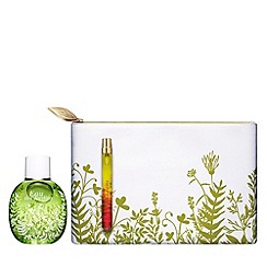 Clarins - 'Mother's Day Eau des Jardins' gift set