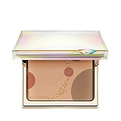 Clarins - Opalescence Face & Blush Powder 10g