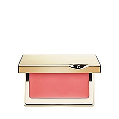 Clarins - 'Multi-Blush' blusher 4g