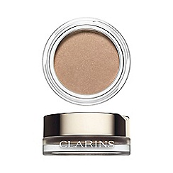 Clarins - 'Ombre Matte' cream eye shadow 7g