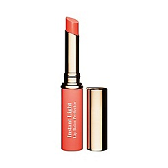 Clarins - 'Instant Light' natural lip balm perfector 1.8g