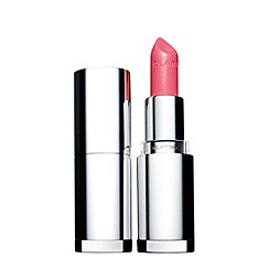 Clarins - Garden Escape - Joli Rouge Brillant