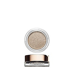 Clarins - 'Ombre Iridescent' eye shadow 7g