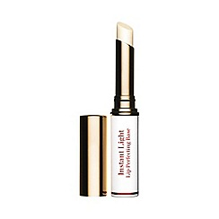 Clarins - 'Instant Light' lip perfecting base 1.8g