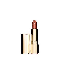 Clarins - 'Joli Rouge' brilliant perfect shine sheer lipstick 3.5g