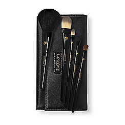 Lancôme - 'Essential Makeup Artist' five brush gift set