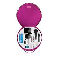 Lancôme - 'The Beauty Box' gift set £54/€60 when you spend £30/€35 on Lancôme