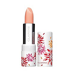 Clarins - 'Daily Energizer' lovely lip balm 3.5g