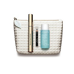 Clarins - 'Eye Makeup Collection- Smoky Eye Essentials' gift set
