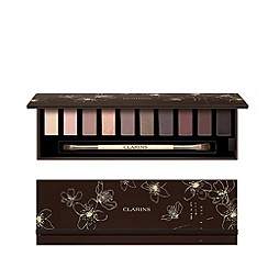 Clarins - 'The Essentials Eye Make Up' palette
