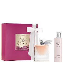 Lancôme - 'La Vie Est Belle' eau de parfum 50ml gift set