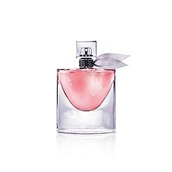Lancôme - 'La Vie Est Belle' intense de parfum