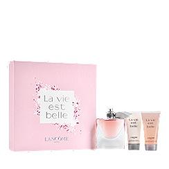 Lancôme - 'La Vie Est Belle' eau de parfum spring gift set