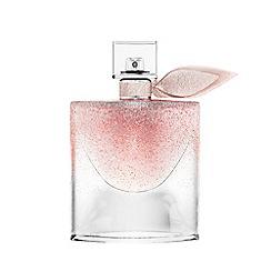 Lancôme - 'La Vie est Belle' limited edition eau de parfum 50ml