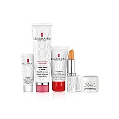 Elizabeth Arden - Eight Hour Cream Beauty Set