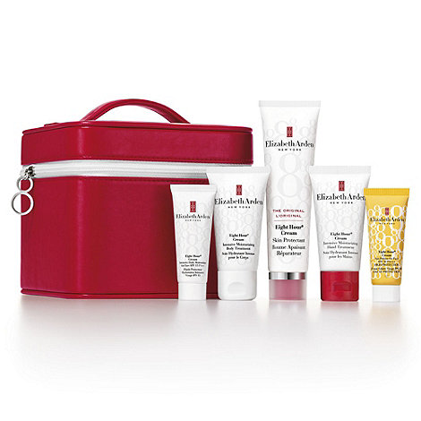 Elizabeth Arden - Eight Hour® Cream Beauty Collection