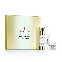 Elizabeth Arden - 'Flawless Future' discovery gift set