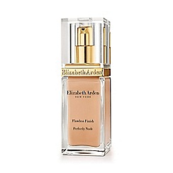 Elizabeth Arden - Flawless Finish Perfectly Nude Makeup SPF 15