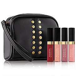 Elizabeth Arden - 'Lip Gloss' gift set