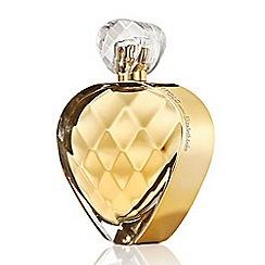 Elizabeth Arden - Untold Absolu Eau de Parfum