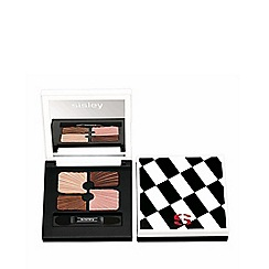 Sisley - Phyto 4 Ombres - Dream