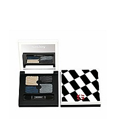 Sisley - Phyto 4 Ombres - Mystery